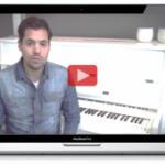 Piano spelen online is dat wat je zoekt?