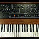 Keyboard leren spelen dus jij wilt beginnen?