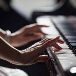 Tips keyboardspelen speel beter dan ooit lees deze tips.