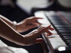 tips keyboard spelen