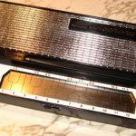 Dubreq een iconische Stylofoon