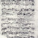 Robertsbridge Codex: het oudste muziekstuk voor het keyboard