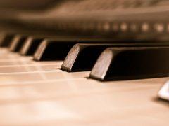 apps voor je piano en keyboard