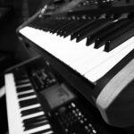 Light Keyboard  voor  keyboardspelers