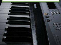 Hoe speel je Jazz op het keyboard?